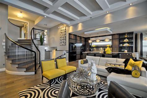 Full Home Interior Design  Homemade Ftempo
