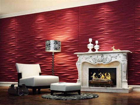 Home Decor Home Depot : Home Depot Wall Covering