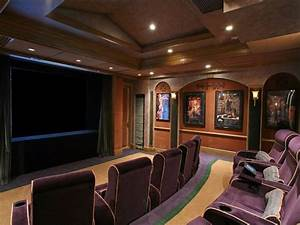Media Home Cinema : create a home theater for under 1000 business insider ~ Markanthonyermac.com Haus und Dekorationen