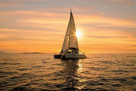 Catamaran And Cape Town by Top 20 Things To Do With Kids In Cape Town Part 1