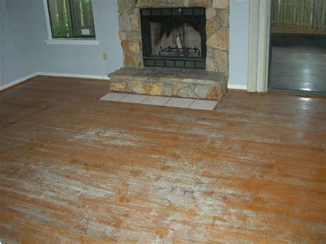 sandless floor refinishing alexandria va myideasbedroom