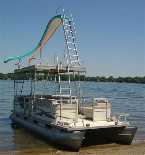 Little Pontoon Boat by Party Barge Pontoons And Little Big Town Pontoon On Pinterest
