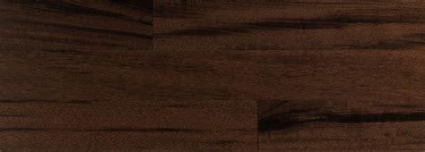 mercier hardwood flooring s carpet vidalondon