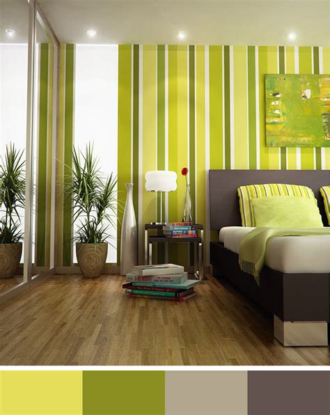 the significance of color in design interior design color scheme ideas here to inspire you