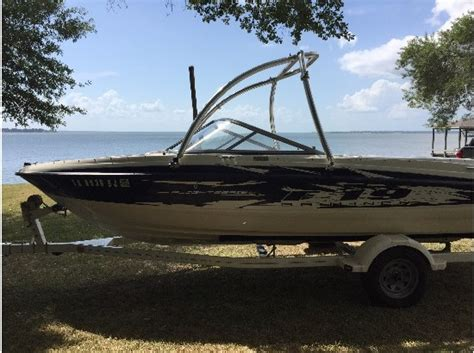 Bowrider Boats For Sale Texas by Bowrider Boats For Sale In Livingston Texas