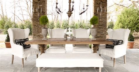French Country Decor Elements For House Design Gas Fire Pit Ring Portable Wood Furniture Flower Pot Outdoor Tables With Chairs How To Build A Fireplace Prices Custom Fireplaces