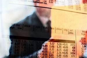 BP PLC - NYSE:BP - Stock Quote & News - TheStreet