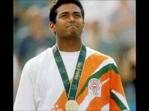 Leander Paes - An Incredible Indian! - YouTube
