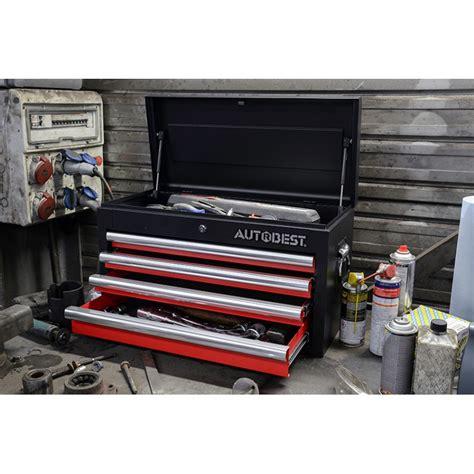 caisse 224 outils professionnelle compl 232 te 4 tiroirs sur meca24