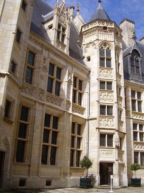 palais jacques cœur wikiwand