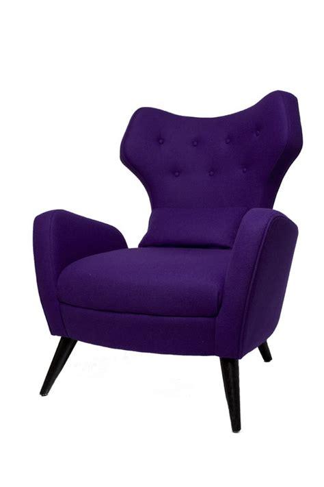 fauteuils quel fauteuil pour mon salon s 233 lection de fauteuils album photo aufeminin