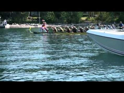 Dragon Boat Festival Kalispell Mt by 8 Best Fishing Videos Images On Pinterest Fishing Videos