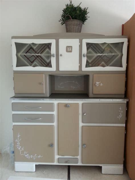 buffet 233 es 50 relook 233 relooker relouk 233 relooking peindre meubles cuisine bordeaux 33