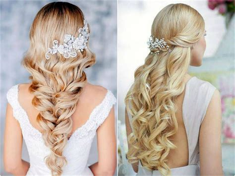 Wedding Hair Extensions For Wedding Day Glamor Up Hairstyles For Extra Long Hair How To Make Brazilian Body Wave Curly In Style Studio New Westminster Do Beach Waves With Straightener Short Deep Red Color At Home 2 10 Best Prom Go From Blonde Light Brown Keep Thick Down