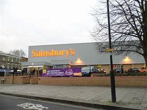 'Brexit will drive up supermarket prices' - ex Sainsbury's ...