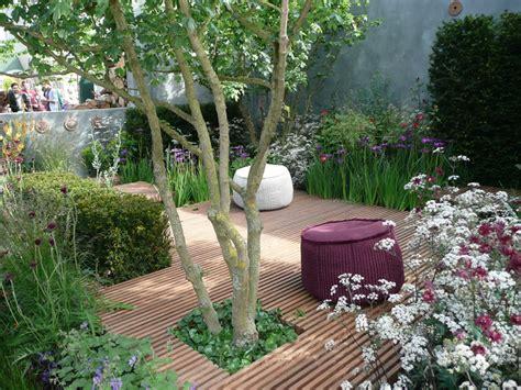 small backyard ideas large and beautiful photos