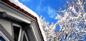 Hausbau Was Beachten : hausbau im winter was sie beachten sollten ~ Markanthonyermac.com Haus und Dekorationen