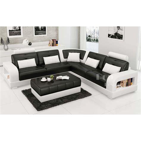 canap 233 d angle cuir design royal sofa id 233 e de canap 233 et meuble maison
