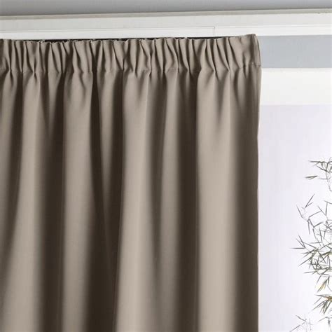 1000 ideas about rideau occultant on curtains net curtains and rideaux oeillets