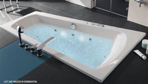 Whirlpools Badewanne Günstig Kaufen