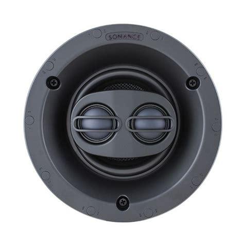 sonance visual performance vp46r sst surr in ceiling