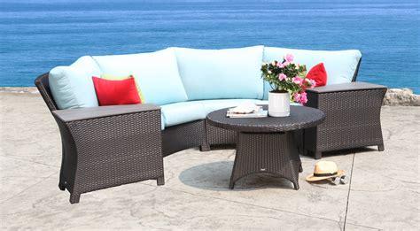 patio furniture repair las vegas nv patio furniture