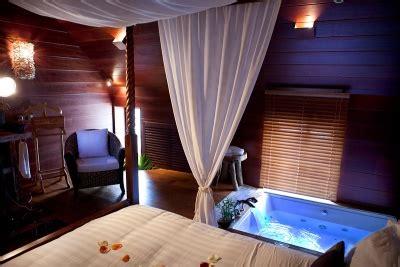 hotel avec spa pas cher hammam sauna centre de bien 234 tre