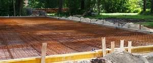 Ein Haus Bauen Kosten : alle hausbau kosten f r ein einfamilienhaus im detail ~ Markanthonyermac.com Haus und Dekorationen