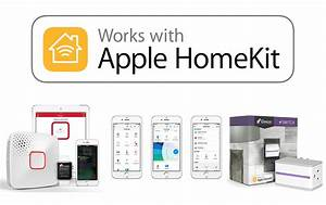 Apple Smart Home : the best apple approved homekit smart home accessories you can buy right now ~ Markanthonyermac.com Haus und Dekorationen