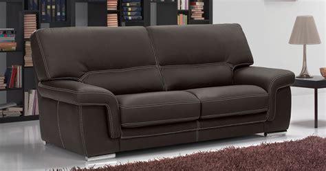 canape en solde cuir center 20170521194939 tiawuk