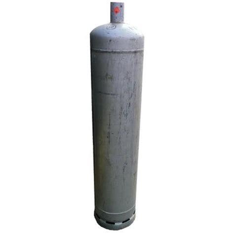 bouteille de gaz a domicile maison design goflah