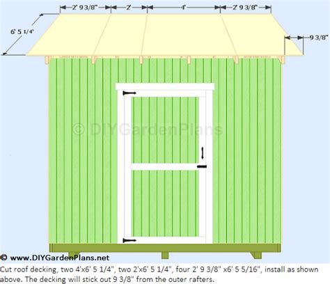 12x12 deck plans free 28 images 12x12 shed plans gable shed construct101 free deck plans