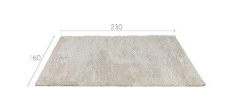 tapis blanc 120x170cm commandez nos tapis design 120x170cm rdvd 233 co