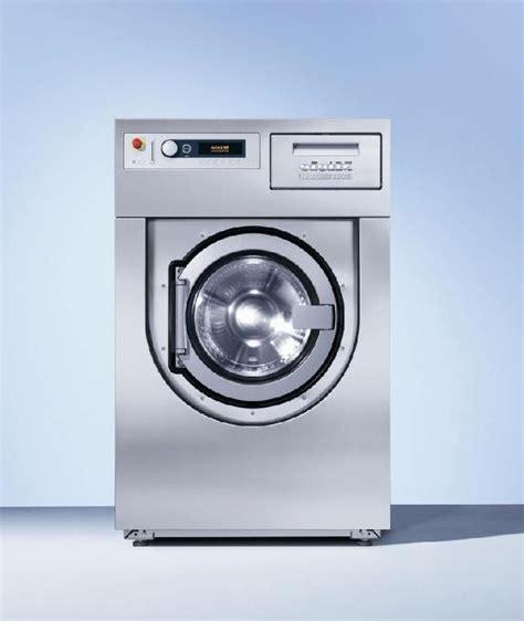 machine a laver le linge 2