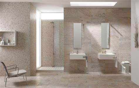 comment choisir du carrelage salle de bains