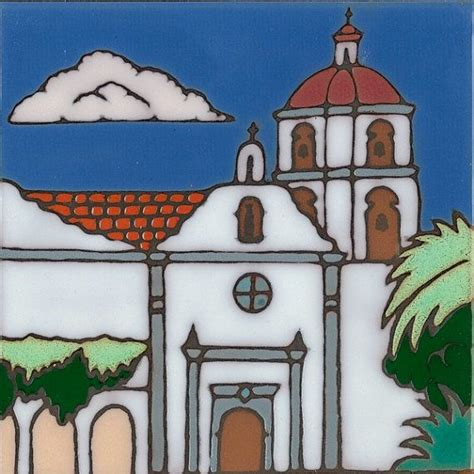 17 best images about california missions on