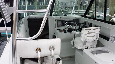 Best Catamaran Hull Truth by 2003 Glacier Bay 2680 Catamaran The Hull Truth Boating