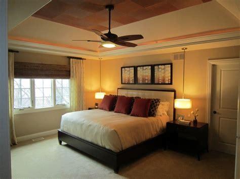 Hanging Lights Bedroom  Home Design