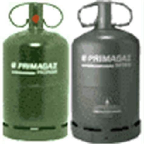 tuyaux prix bouteille de gaz propane antargaz