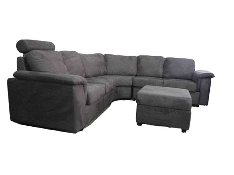 28 jcpenney small sectional sofa weekender sofa jcpenney living room furniture