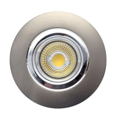 spot led plat 220v beautiful oule led led in spot encastrable led w v blanc with