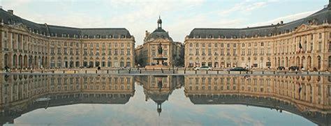 bordeaux port of the moon association des biens fran 231 ais du patrimoine mondial