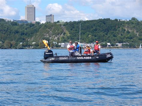 Boat Tour Quebec by Excursions Maritimes Qu 233 Bec Sightseeing Tour Quebec City