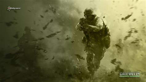 cod4wallpapers nxe wallpapers