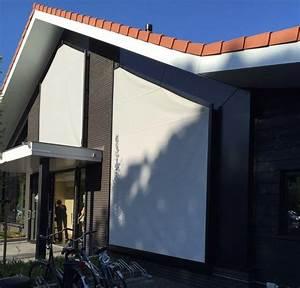 Innenrollos Für Fenster : textilscreens auch schr g gebogen oder ber kopf zum werkspreis ~ Markanthonyermac.com Haus und Dekorationen