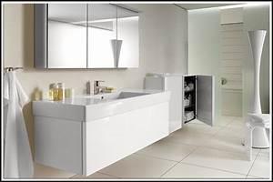 Umbaukosten Pro Qm : neues bad kosten pro qm badezimmer house und dekor galerie l8zbxvyam7 ~ Markanthonyermac.com Haus und Dekorationen
