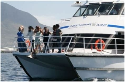 Catamaran And Cape Town by Largest Luxury Catamaran Party Dinner Boat Functions Cape