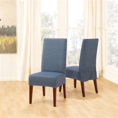 100 jennylund chair cover uk relaxed fit slipcovers