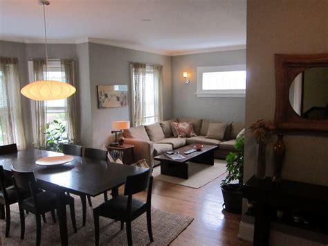 narrow rectangular living room layout how to decorate a rectangular living room narrow aecagra org