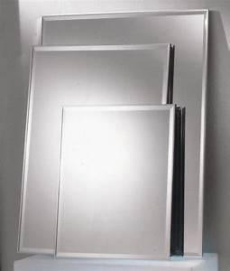 Spiegel 200 X 100 : classic 100 spiegel 40 x 50 cm mit rahmen mb115003f megabad ~ Markanthonyermac.com Haus und Dekorationen
